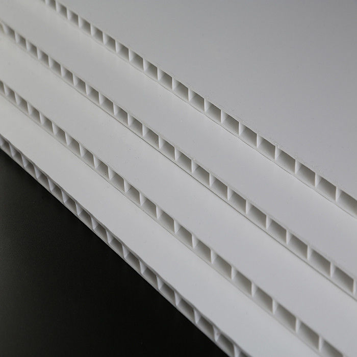 White Pvc Wall Panels Upvc Ceiling Panels Eco Friendly 0